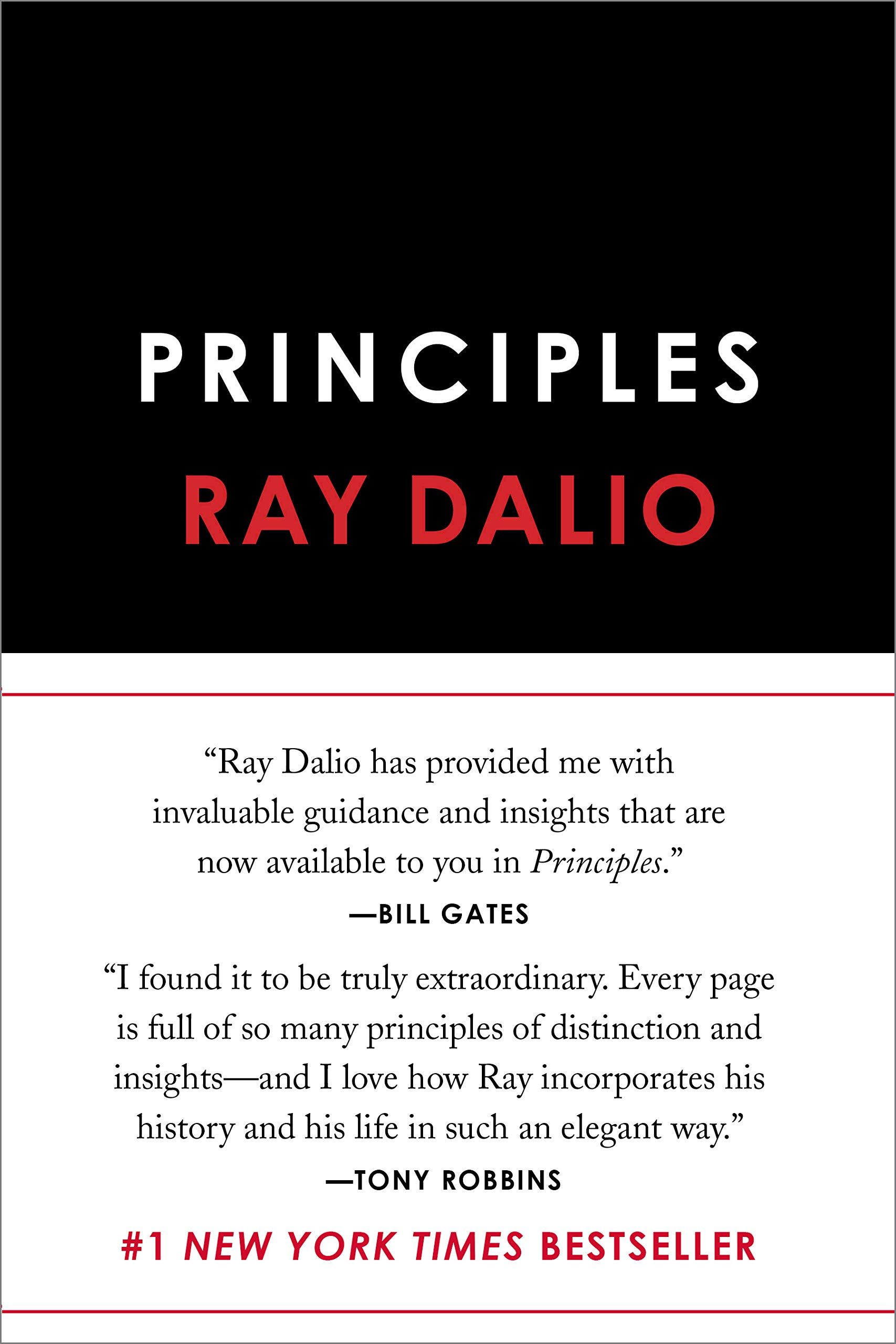 Principles - Ray Dalio.jpg