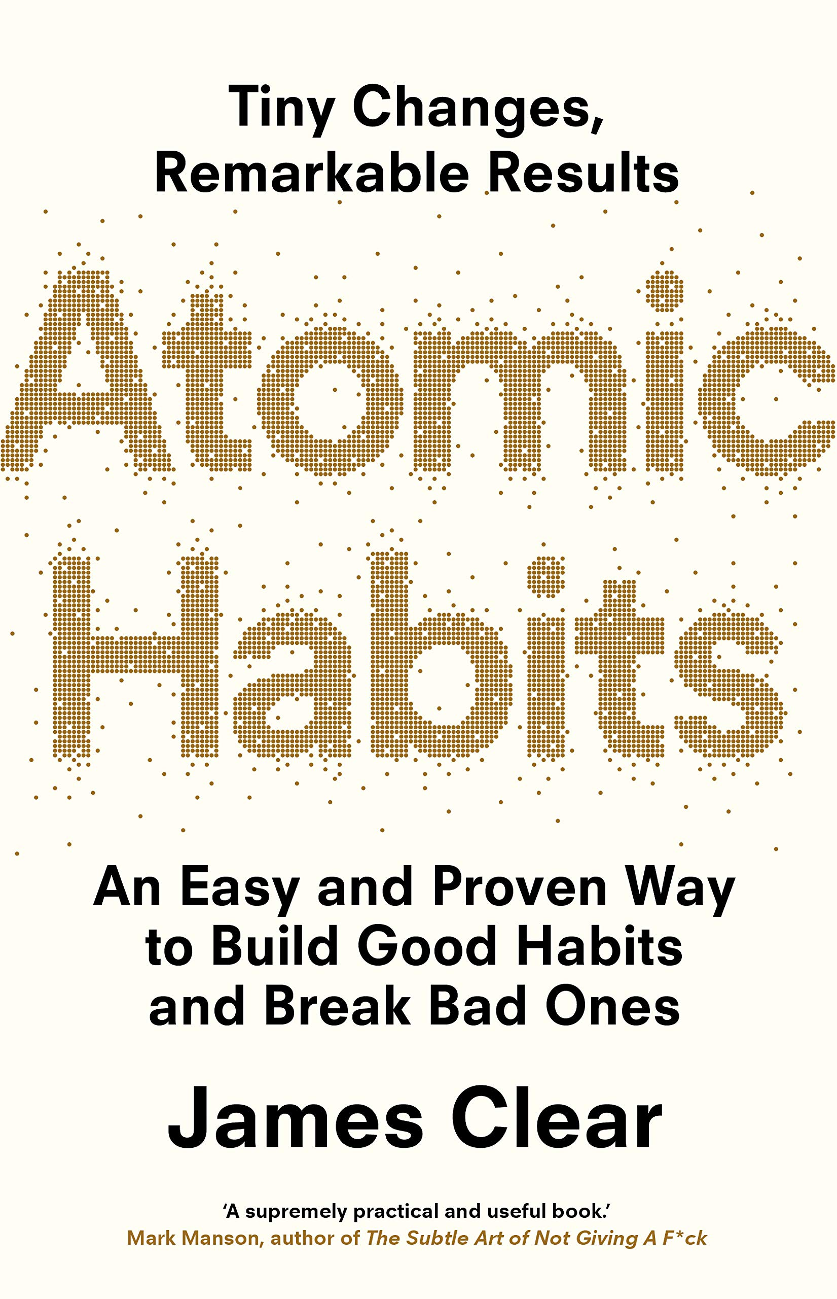 Atomic Habits - James Clear.jpg