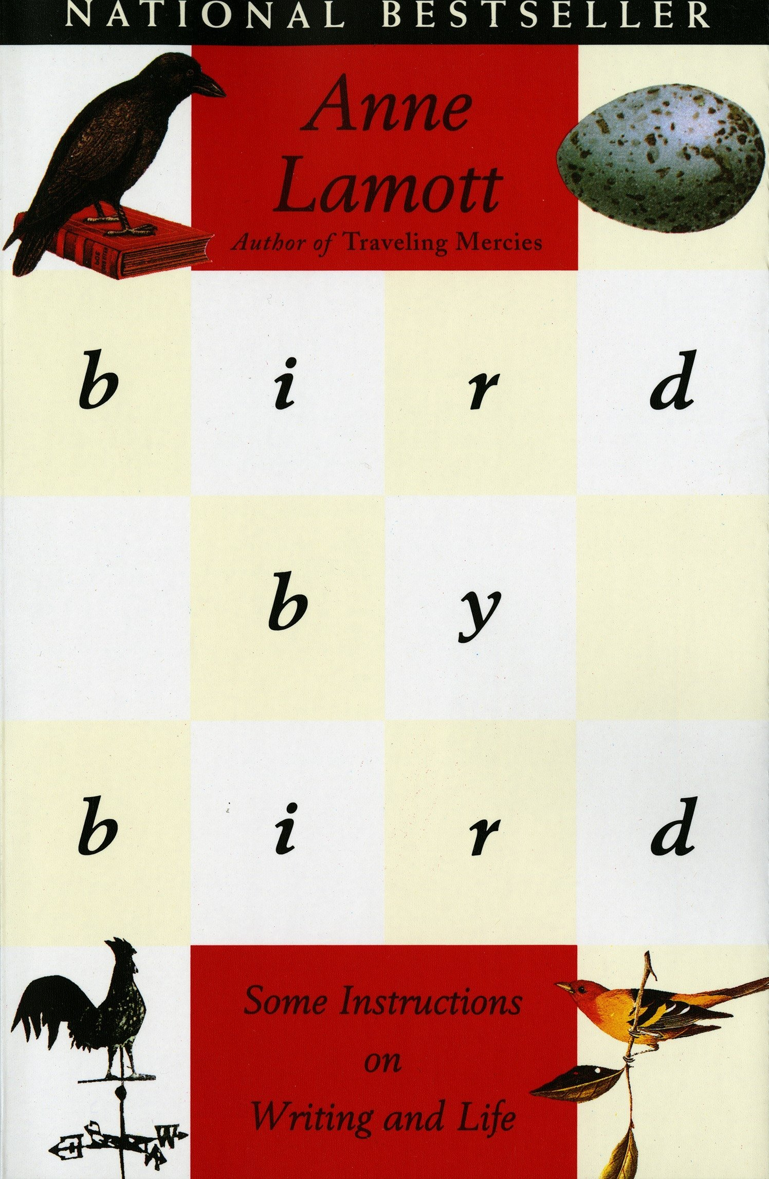 Bird by bird - Anne Lamott.jpg