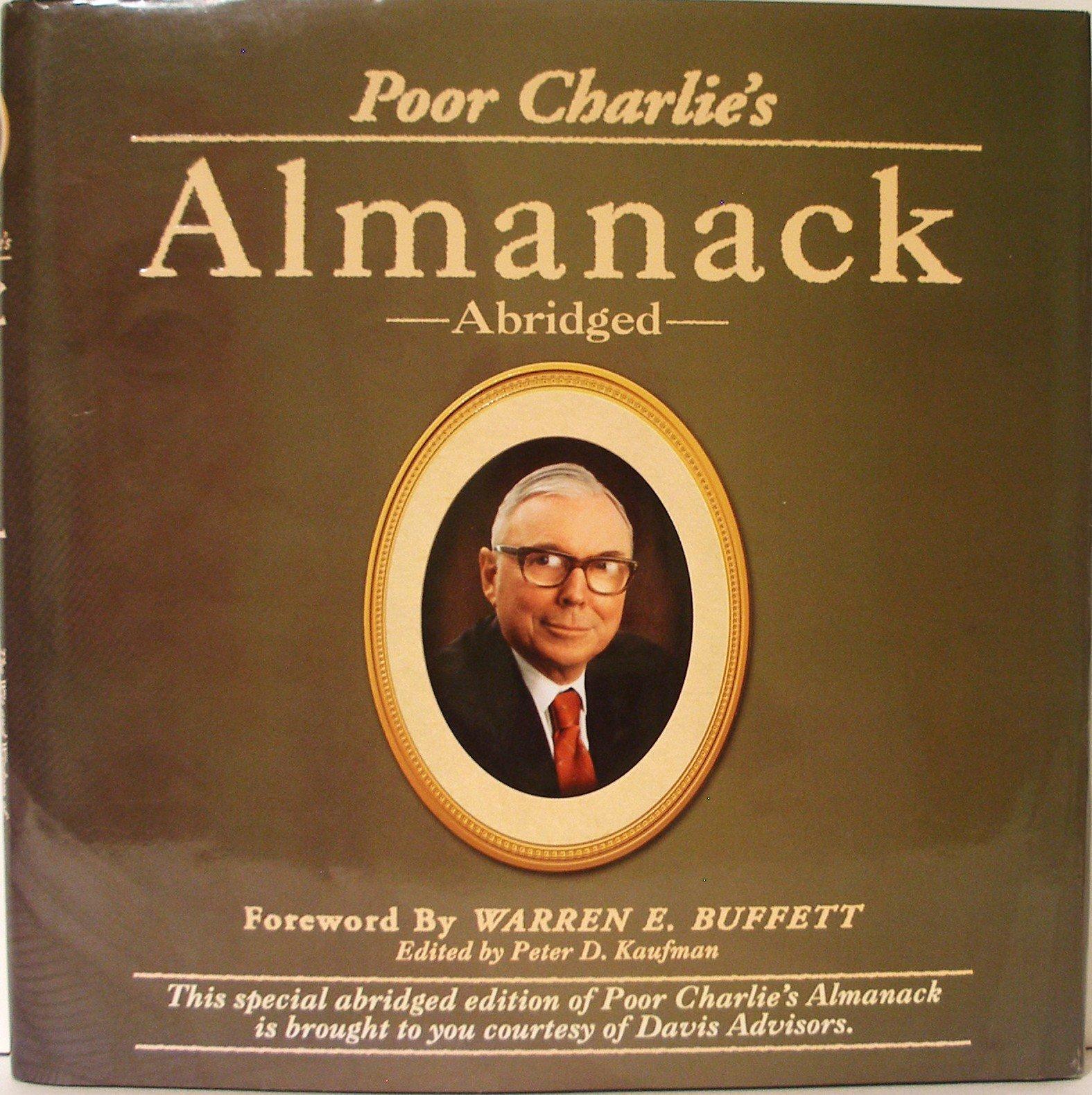 Poor Charlie's Almanak.jpg
