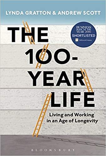100 Year Life.jpg