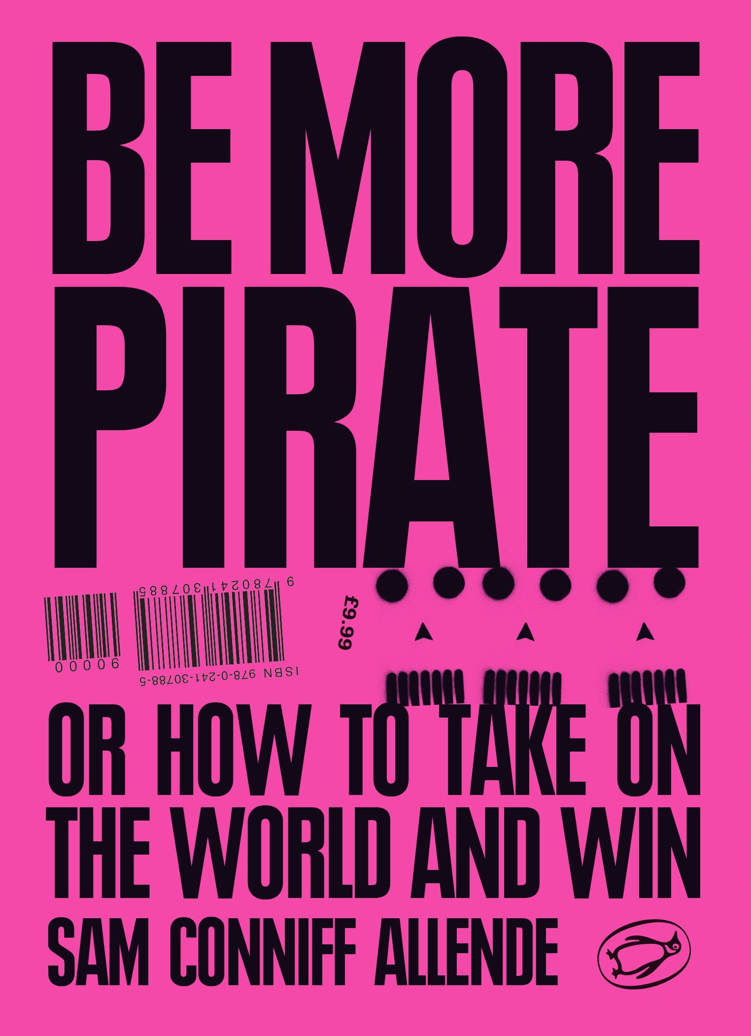 Be More Pirate.jpg