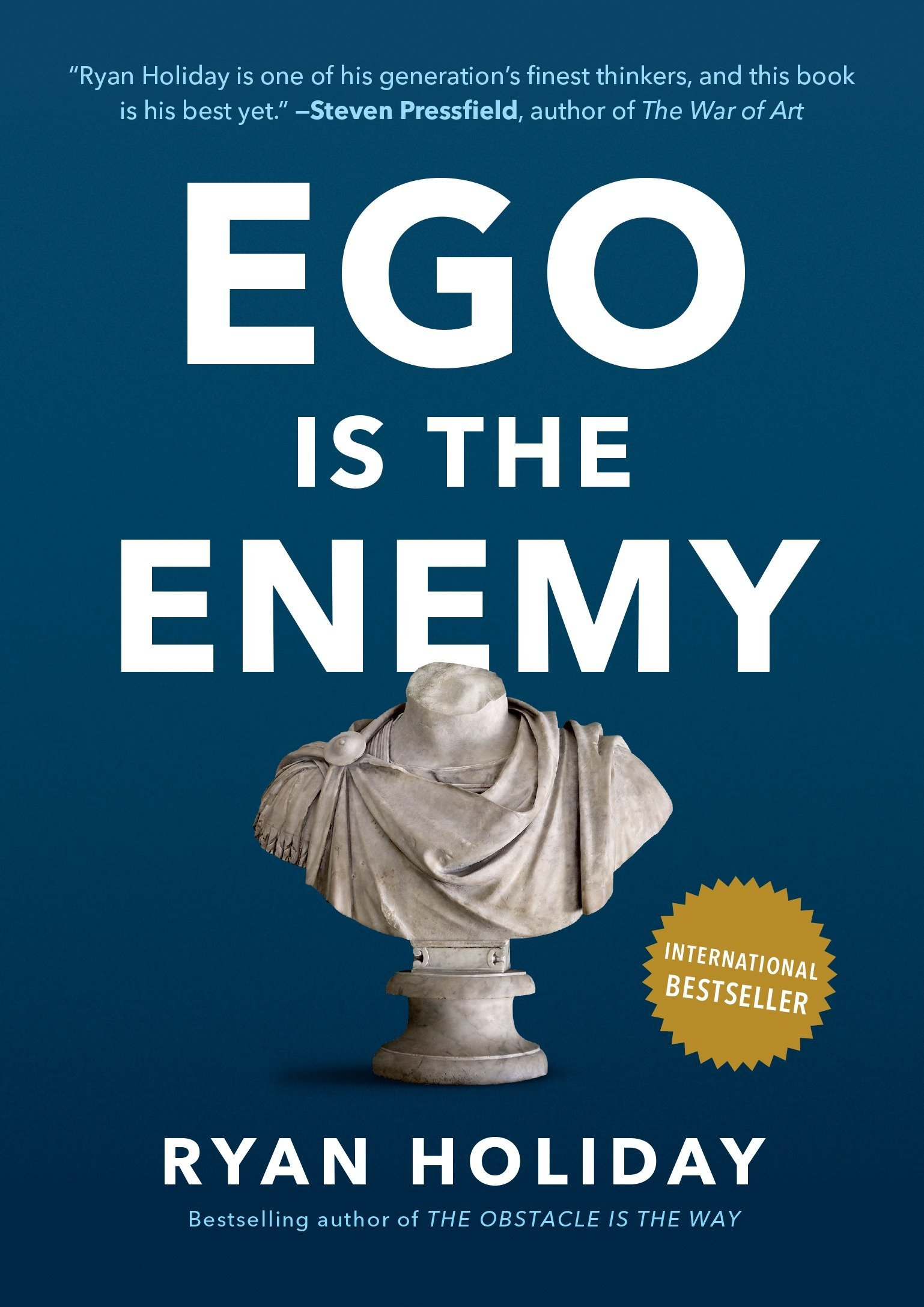 Ego is the Enemy.jpg