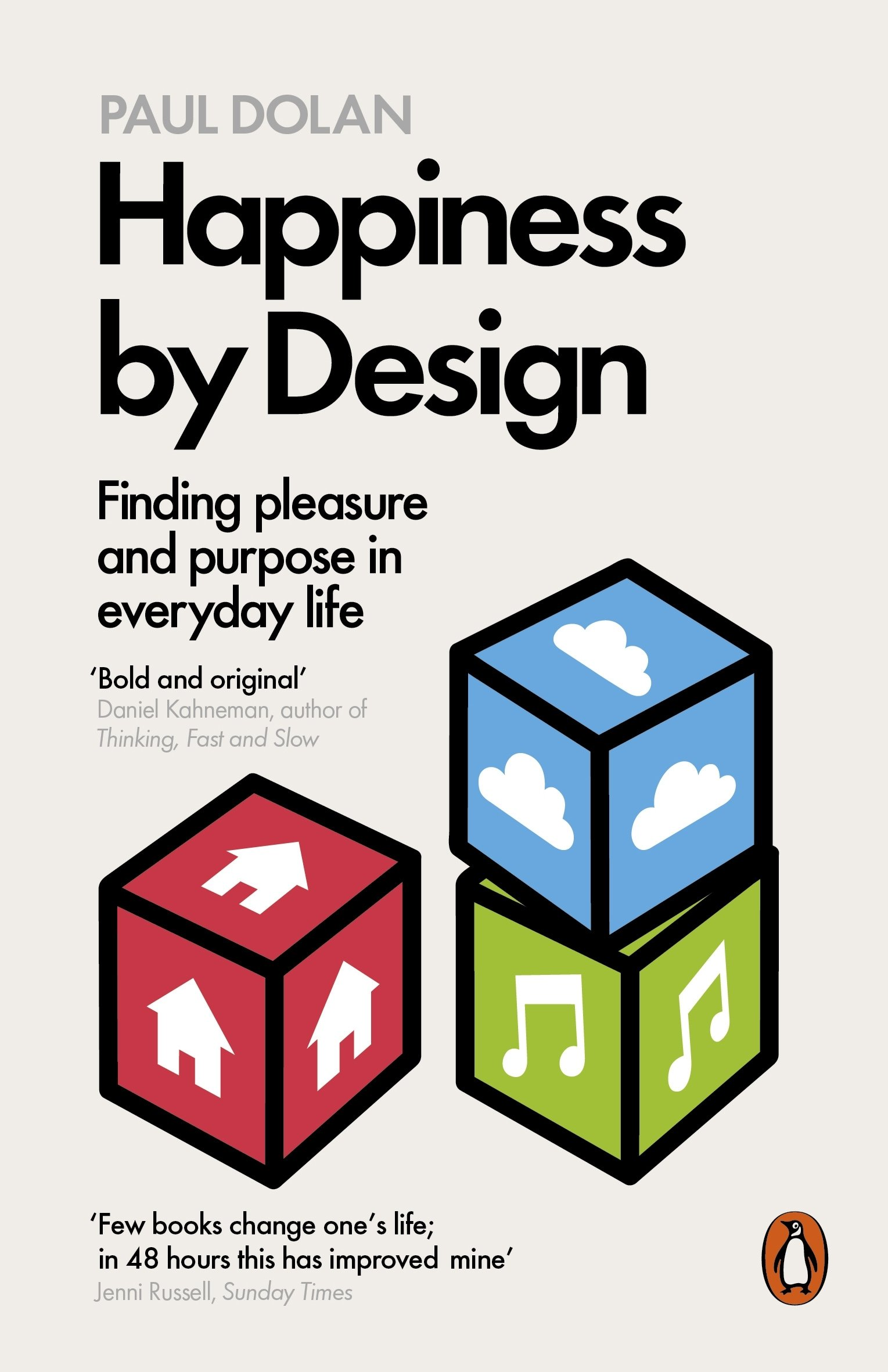 Happiness by Design.jpg