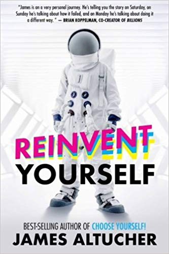 Reinvent Yourself.jpg