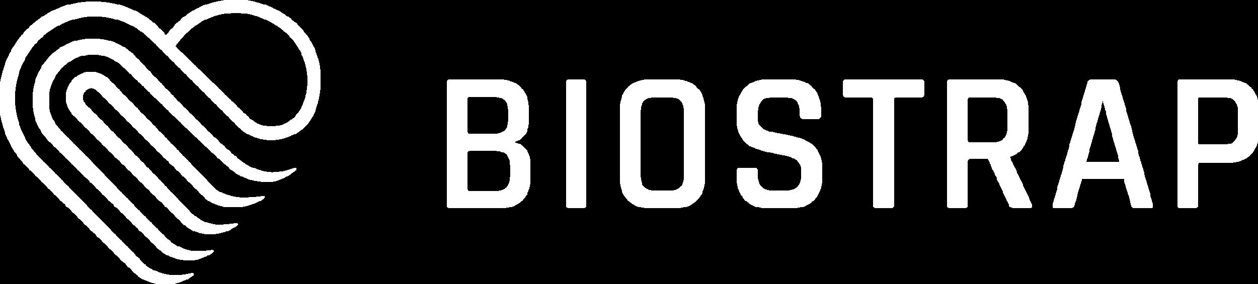 biostrap-livebeyond.png