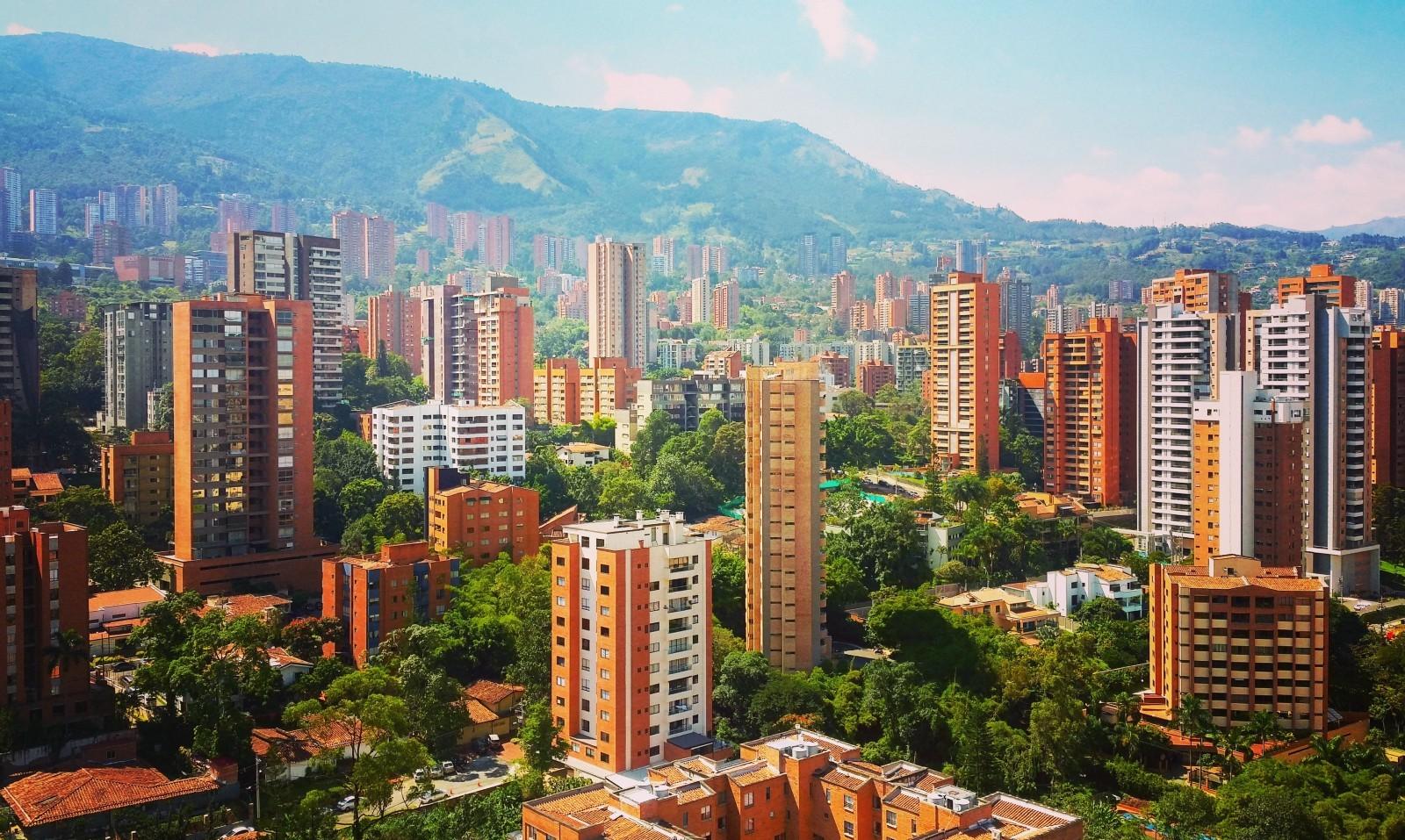 Medellin LiveBeyond.jpg