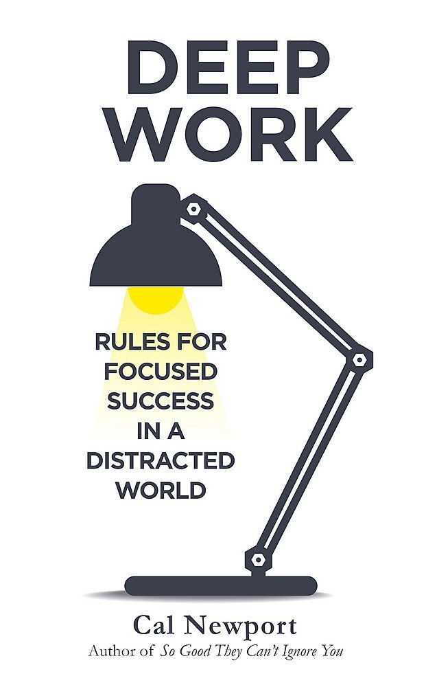 Deep Work LiveBeyond.jpg
