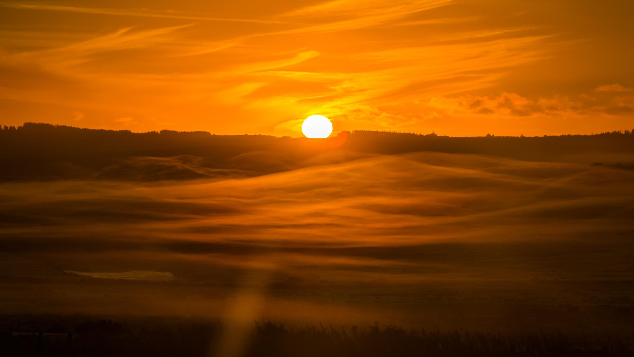 Daybreak-1.jpg