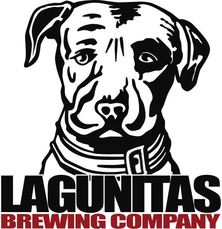 In kind support provided by Lagunitas Brewing Company