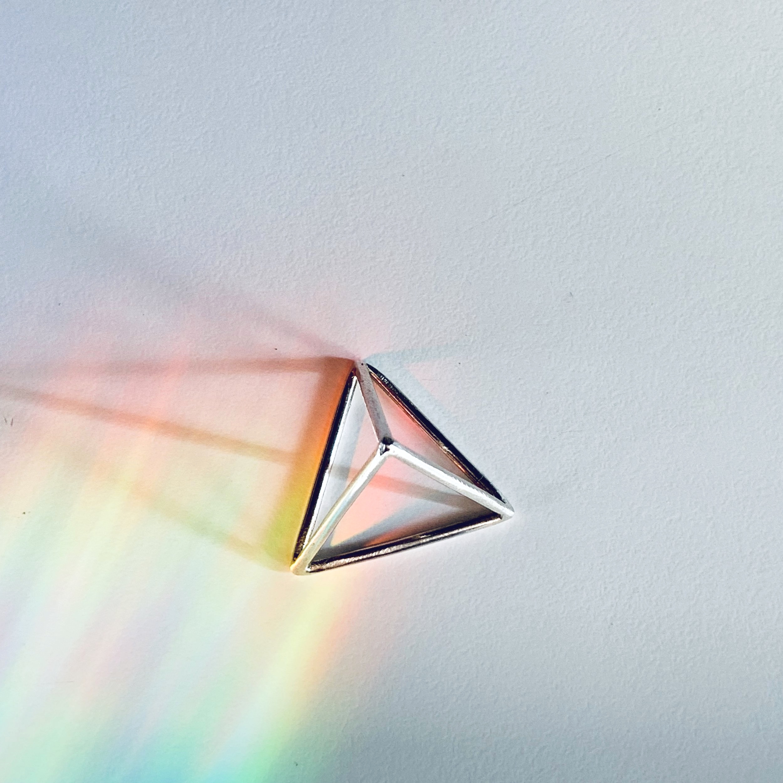 PRISM COLLECTION -