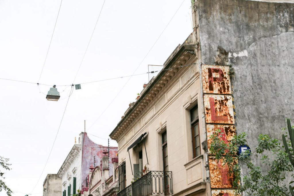 Study Spanish in Buenos Aires: Everything you need to know about Argentina slang