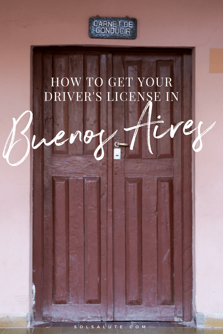 HOW TO GET YOURDRIVER'S LICENSE1.png
