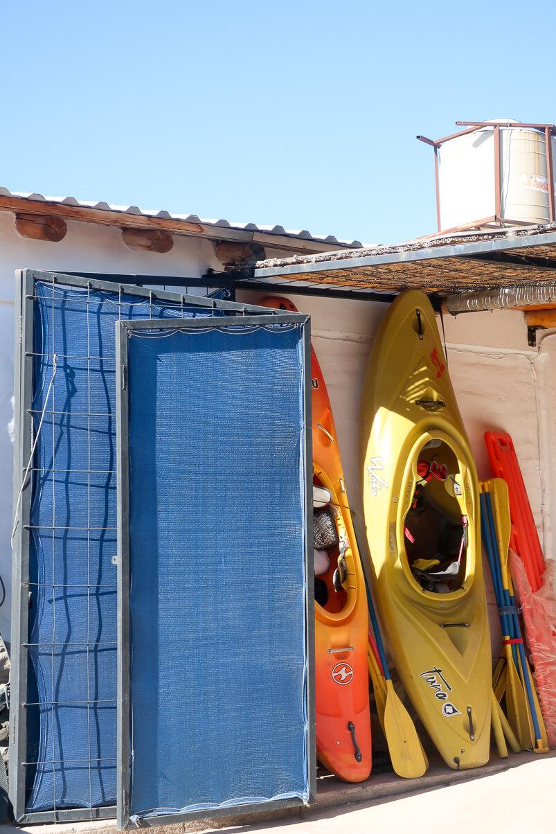 rafting-48.jpg