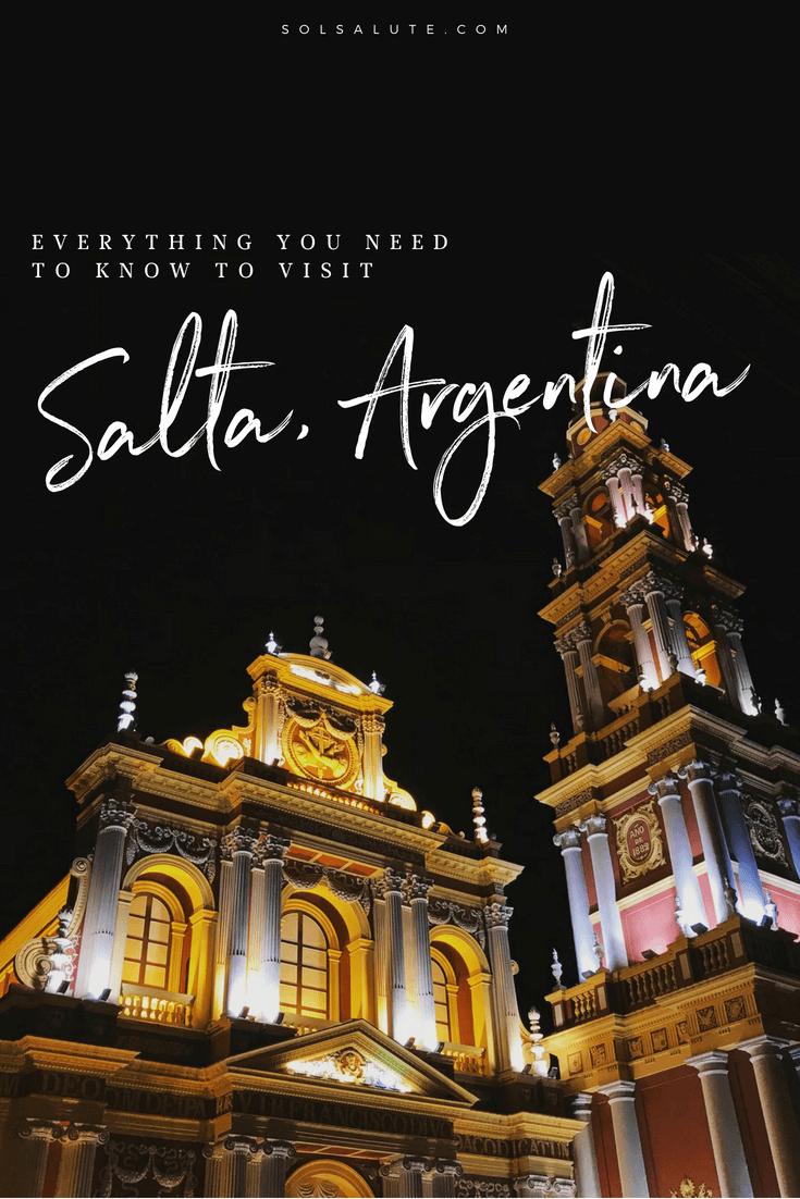 Salta, Argentina (1).png