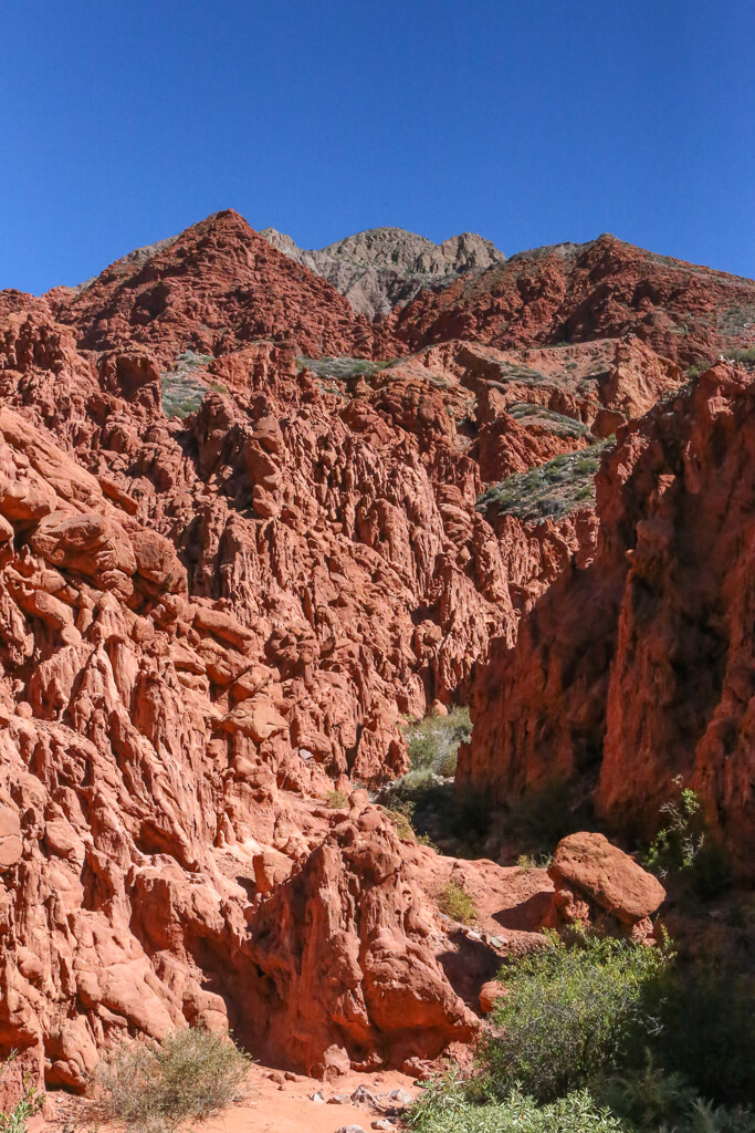 Complete Itinerary for Jujuy in Northwest Argentina (37).jpg