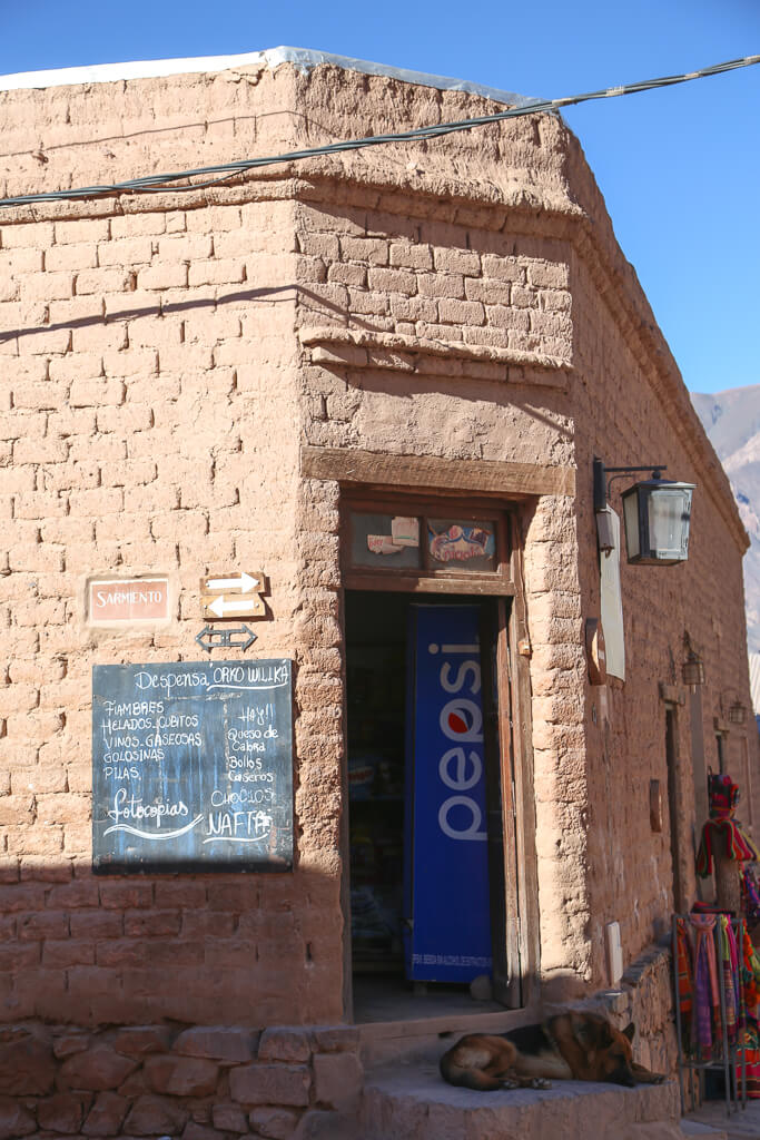 Complete Itinerary for Jujuy in Northwest Argentina (25).jpg