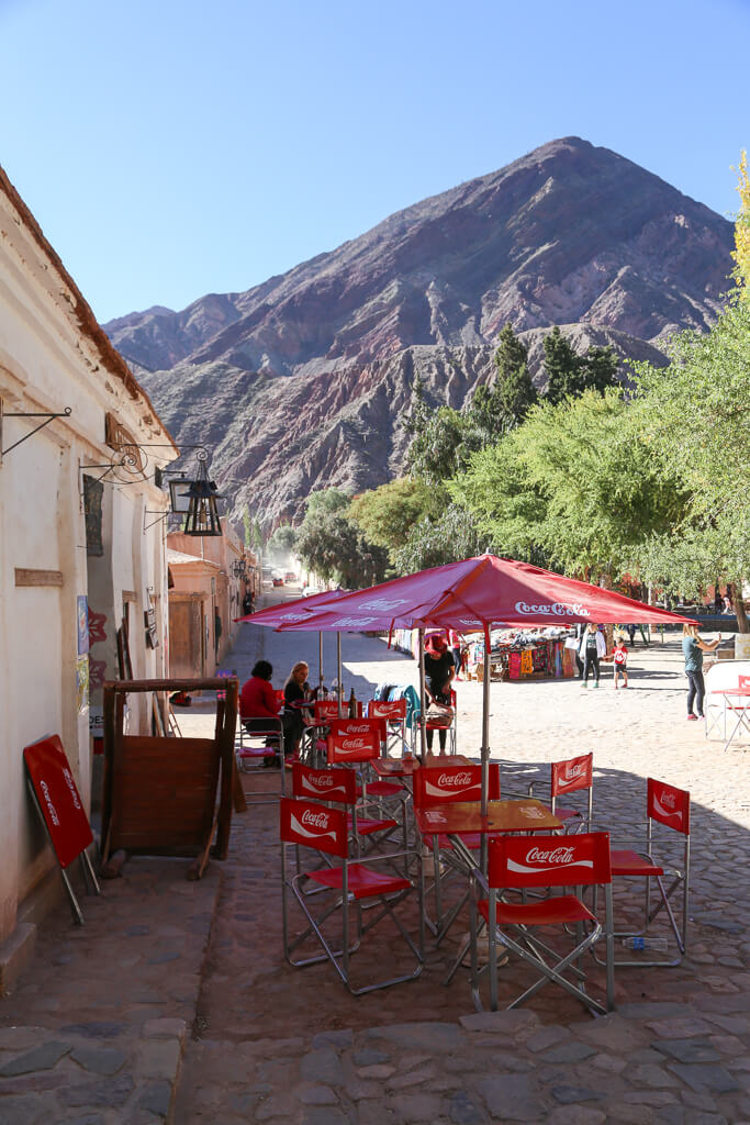 Complete Itinerary for Jujuy in Northwest Argentina (22).jpg