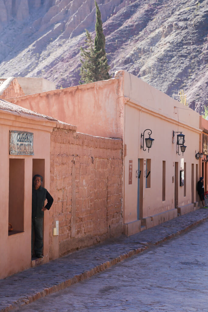 Complete Itinerary for Jujuy in Northwest Argentina (23).jpg