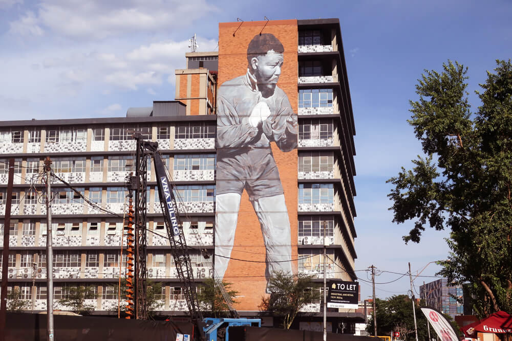 1 day in Johannesburg_-66.jpg