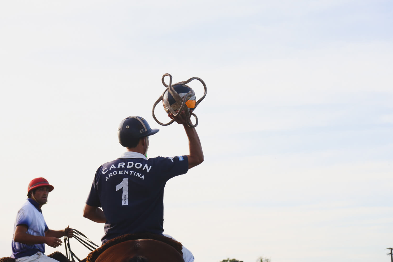 national sport of argentina