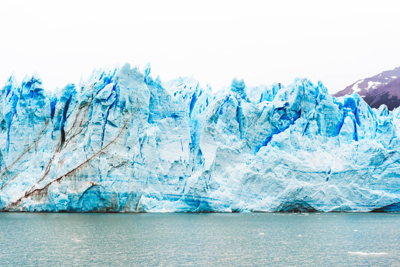 Perito Moreno Glacier | Source: Gerold Grotelueschen © 123RF.com