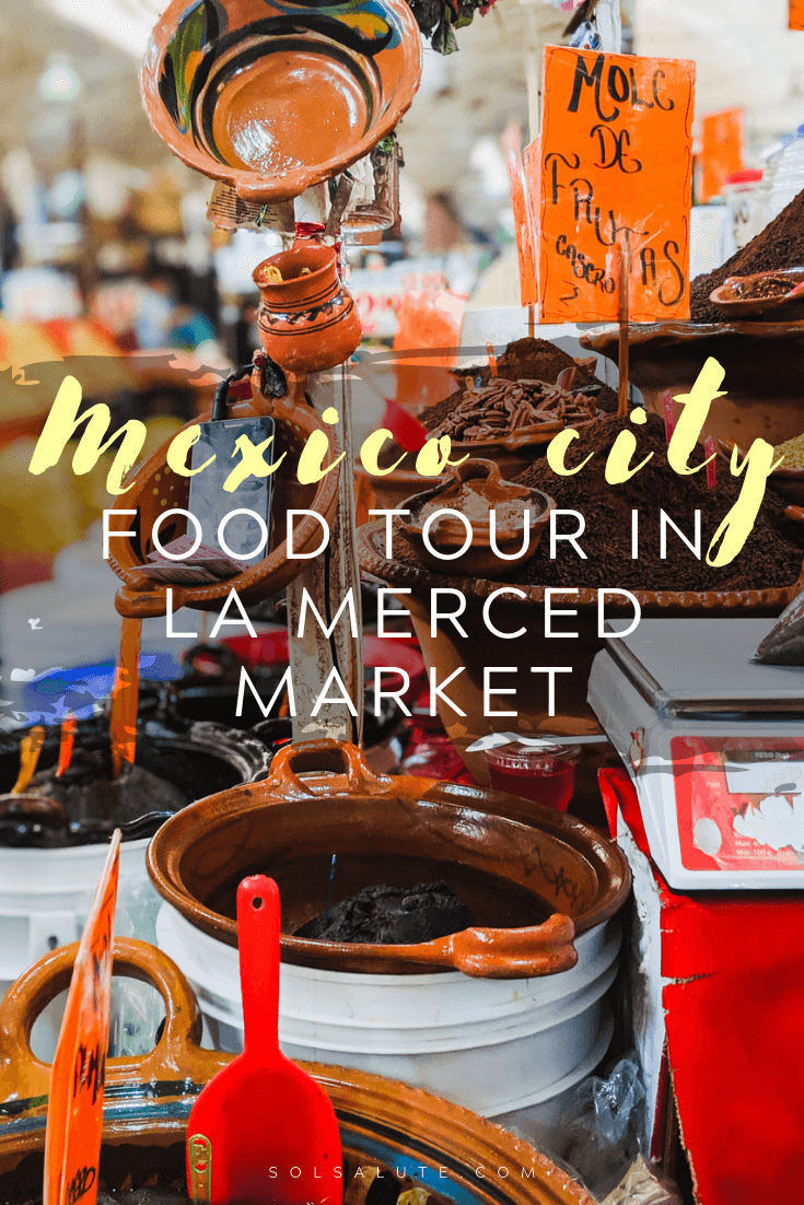 The best Mexico City Market Tour | Mexico City Food Tour | Mexico City walking tour of historic downtown | food tour in Mexico City } Best tours in Mexico City #MexicoCity