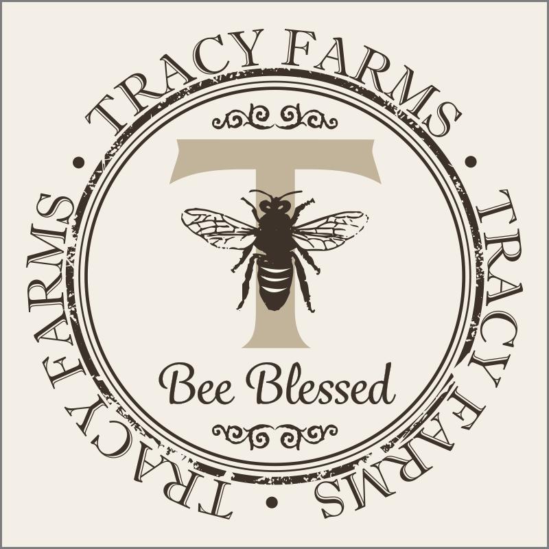 TRACY HONEY FARMS   FACEBOOK