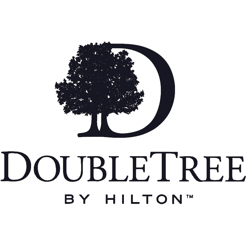 Doubletree_Logo.png