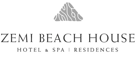 Logo-Zemi-BeachHouse-March2017-neutral-5963a0d350366 copy.jpg