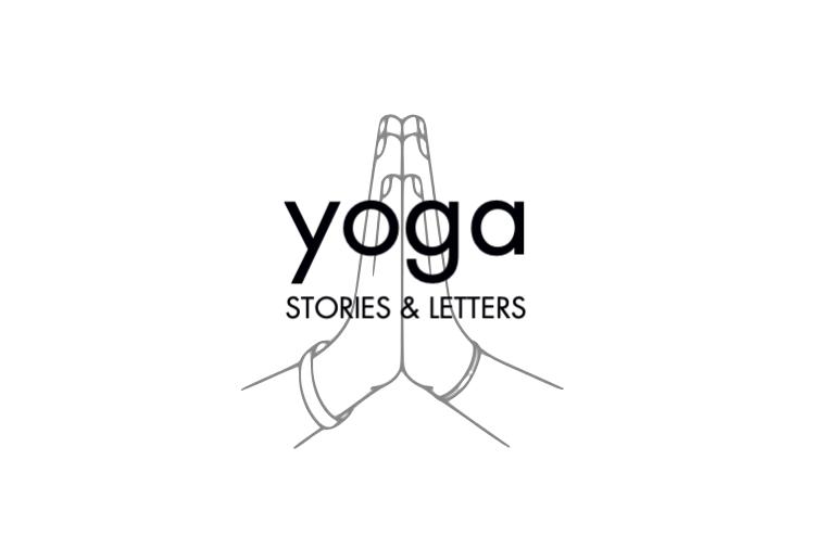 yogaStudioFox_Stuttgart_StoriesLetters.jpg