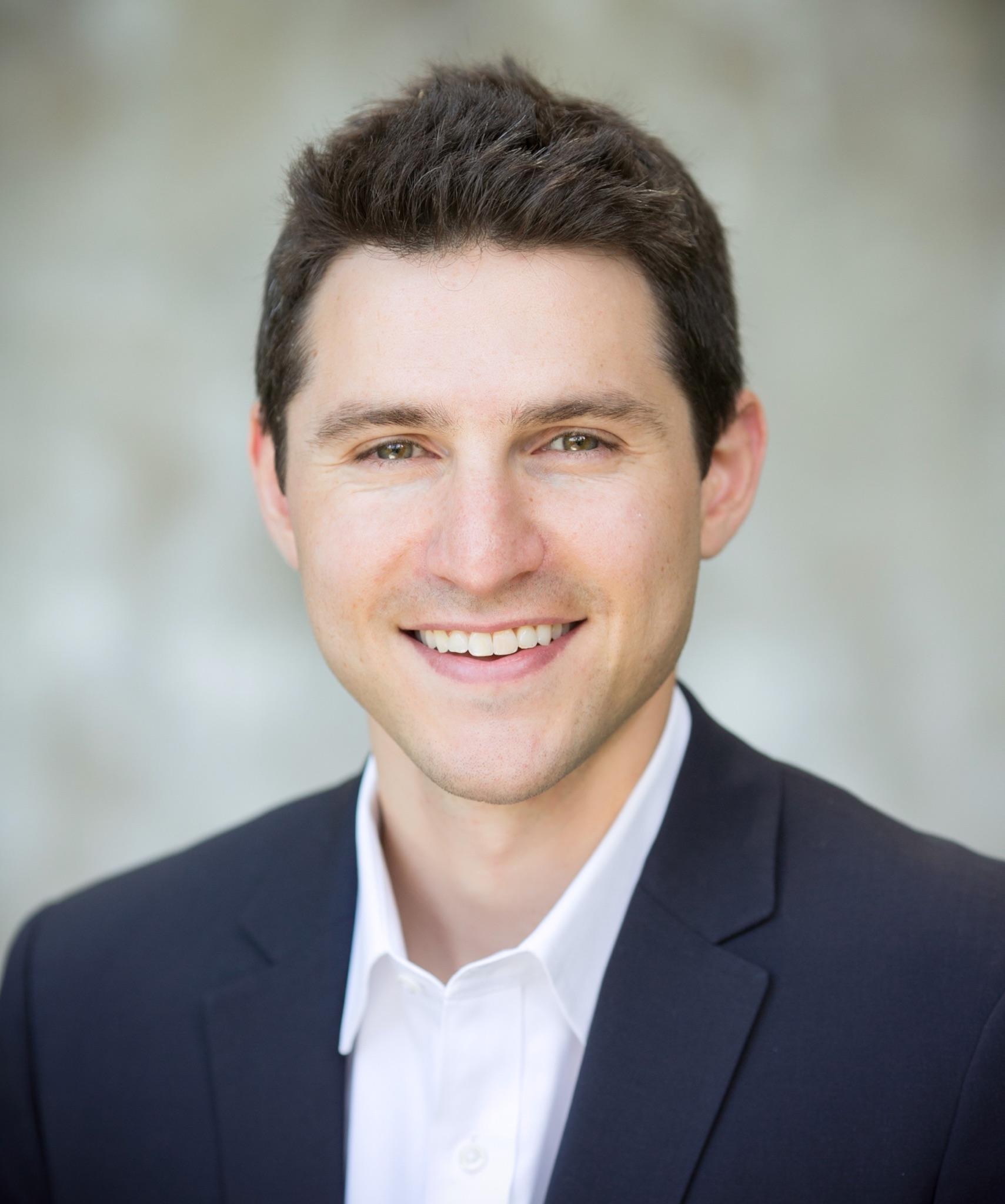 Gideon-Cohn-Good-Capital-financial-advisor