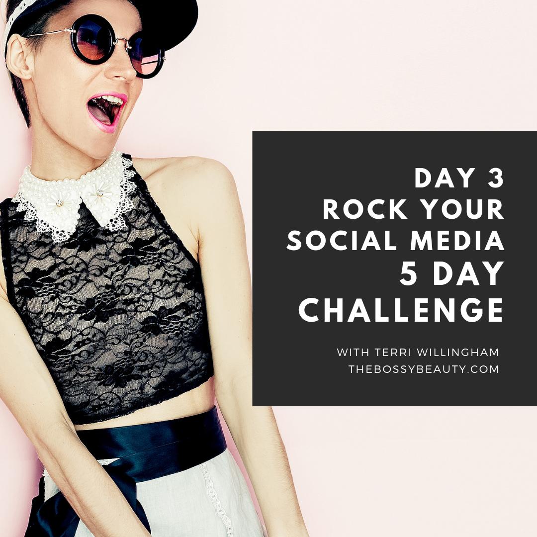 socialmediaday3.png