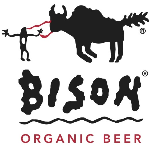 e54be-bisonlogo.jpg