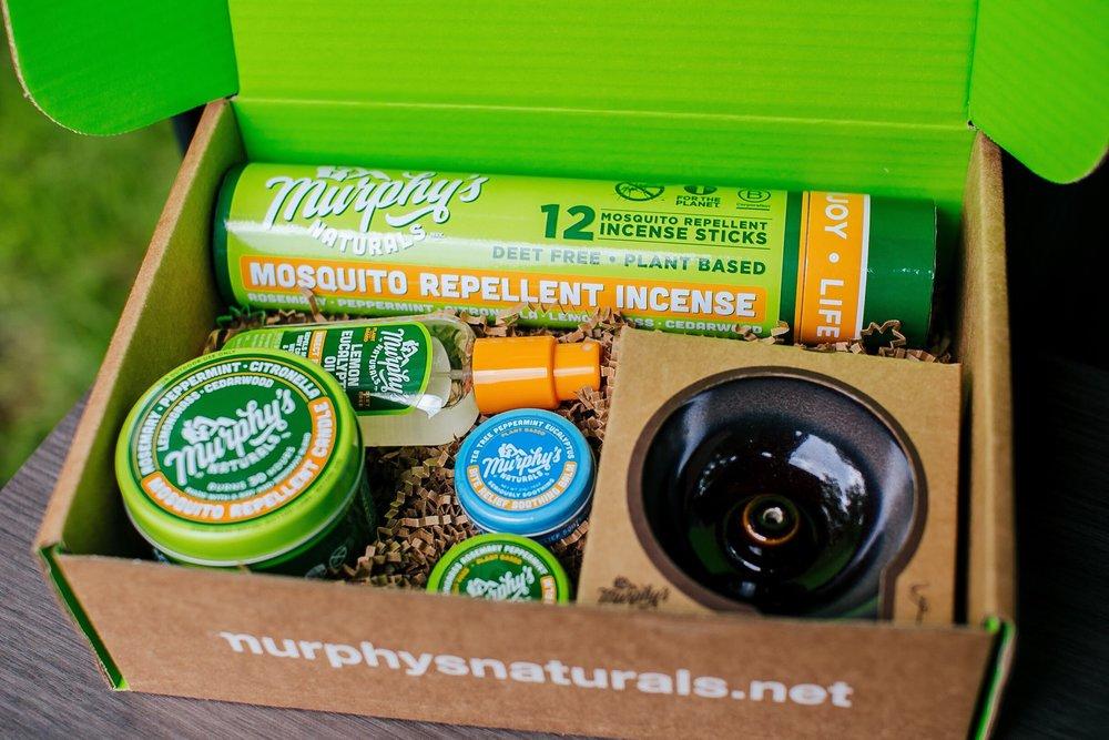 mosquito-repellent-bundle.jpg