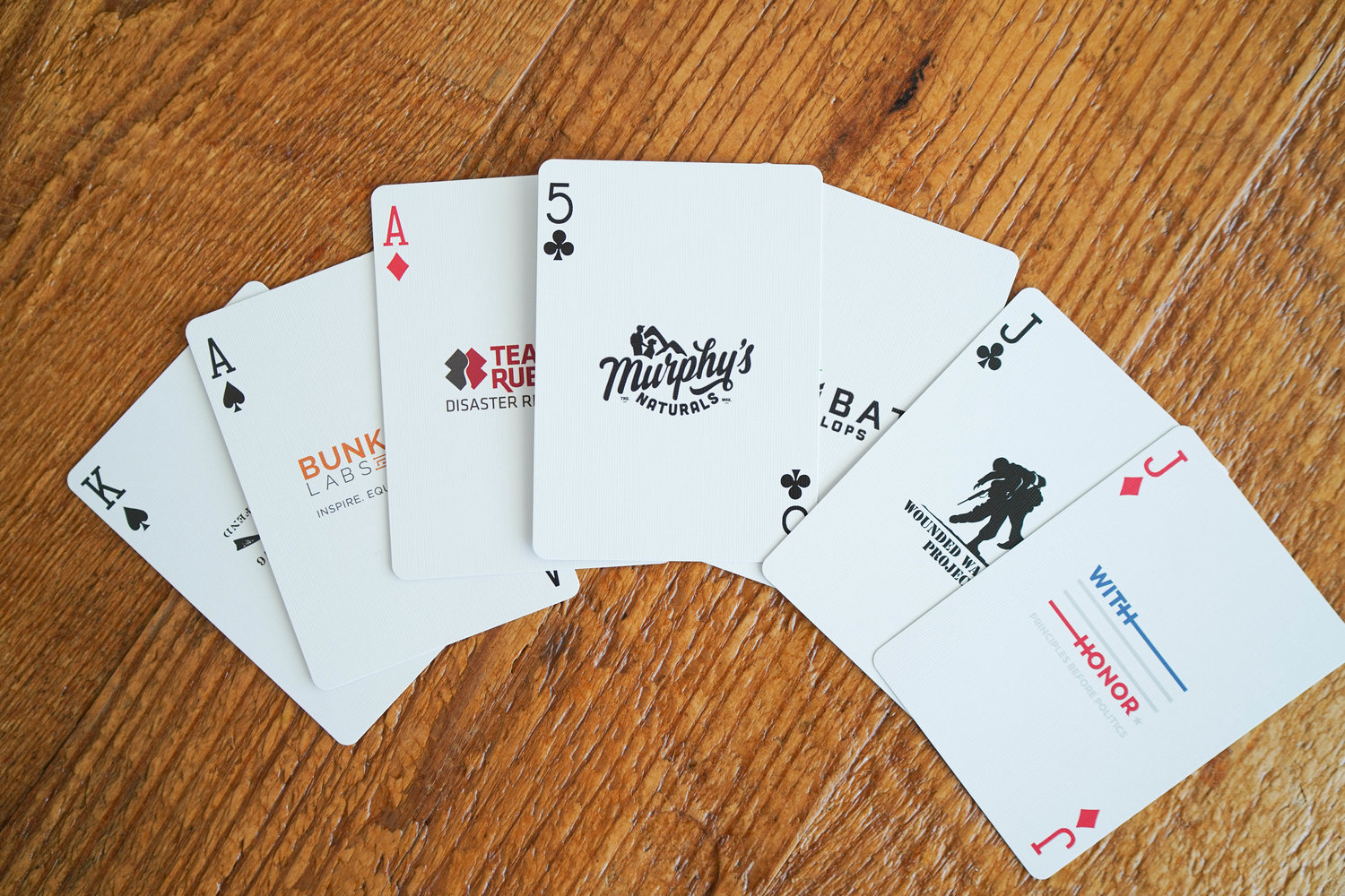 bicycle-frontline-playing-cards-2.jpg
