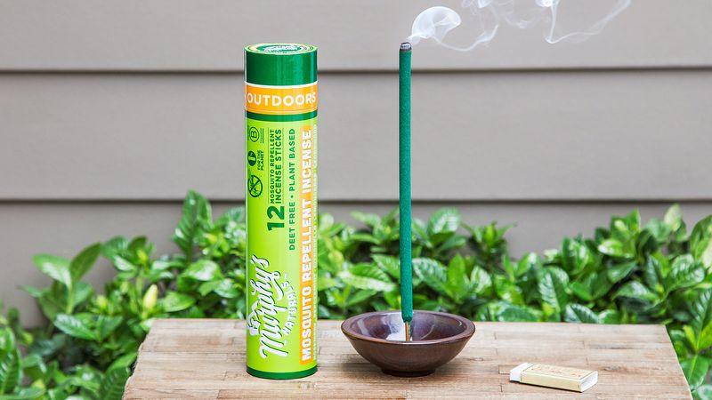 mosquito-sticks.jpg