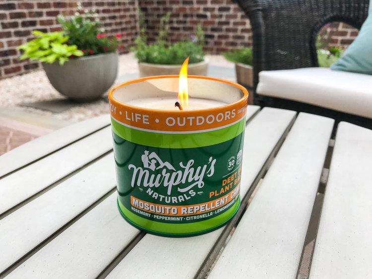 murphys-naturals-mosquito-repellent-candle (1).jpg