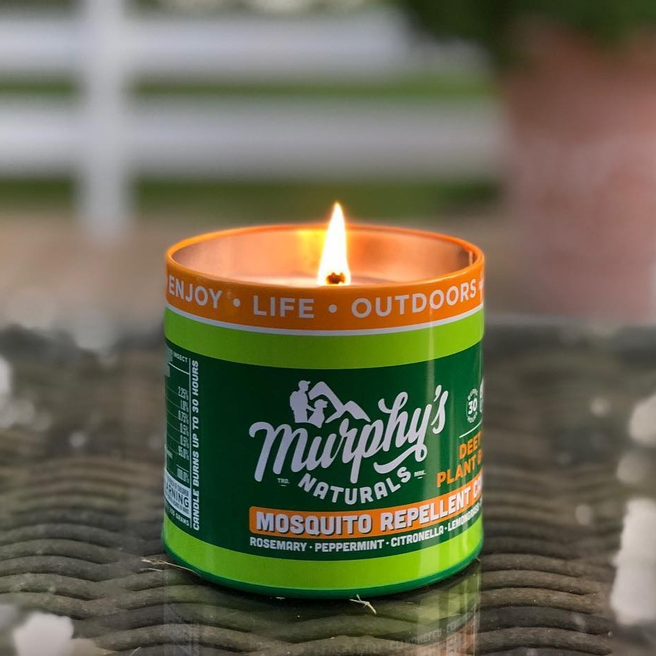 mosquito-repellent-candle.jpg.jpg