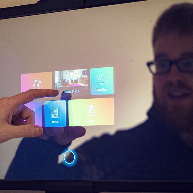 smartmirror.png