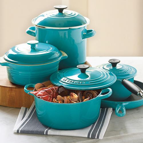 Pots and Pans.jpeg