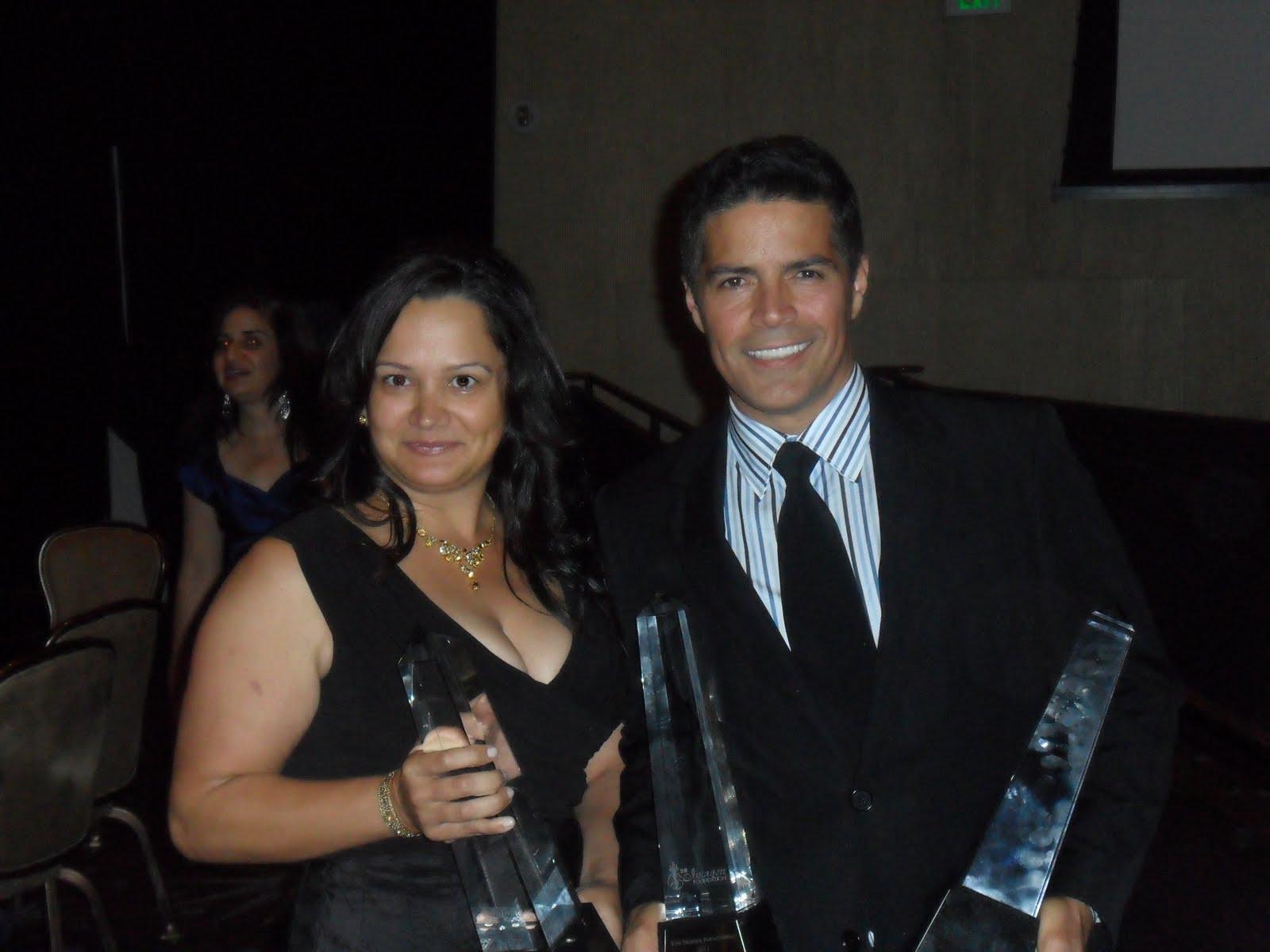 Imagen Awards.JPG