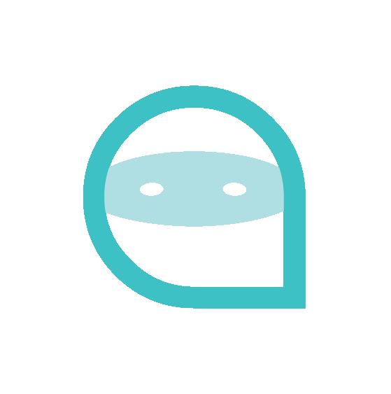 goFinja_logo-10.png