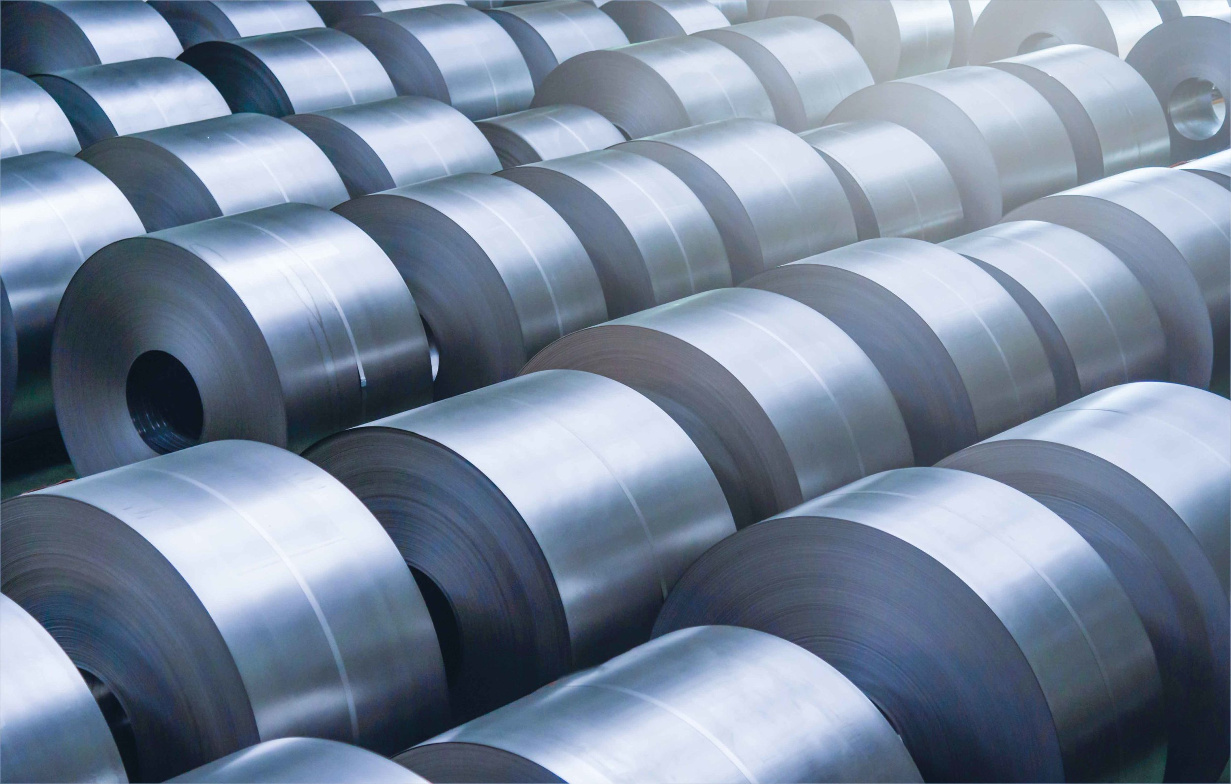 TRADING - Established across the globe in all primary steel producing and consuming regions, we are perfectly positioned to manage the complete supply chain between raw material suppliers and ultimate steel product consumers. Our exclusive trade partnerships facilitate a back-to-back trading style where professionalism and attention to detail ensure consistent results for all trade counter-parties.More ▾