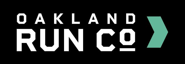 OaklandRunCo_Tag.png