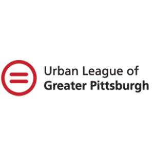ULGP Logo.png