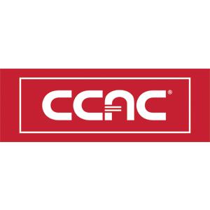 CCAC logos.png