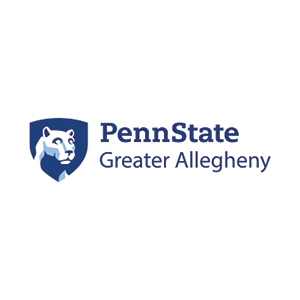 PSU Greater Logo.png