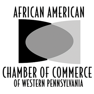 AACCWP Logo.png