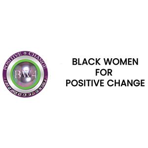 BWPC logo.png